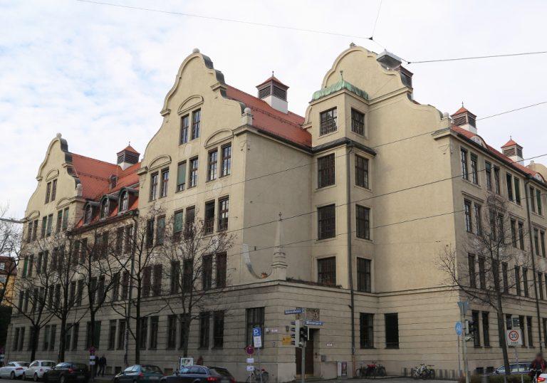 Hermann-Frieb-Realschule
